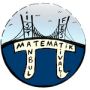 İstanbul Matematik Fesitivali